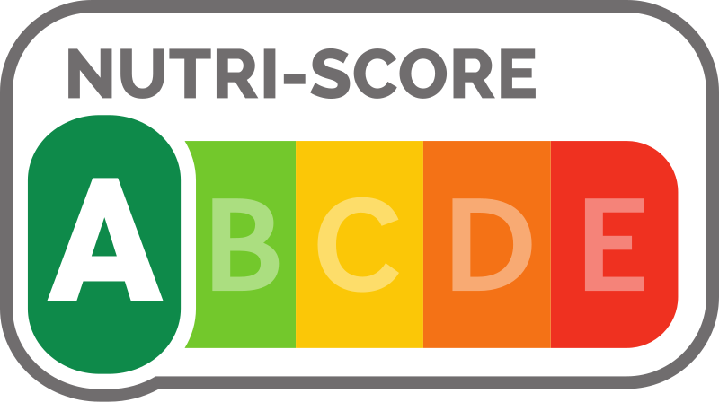 800px-Nutri-score-A_light_background_logo-svg.png