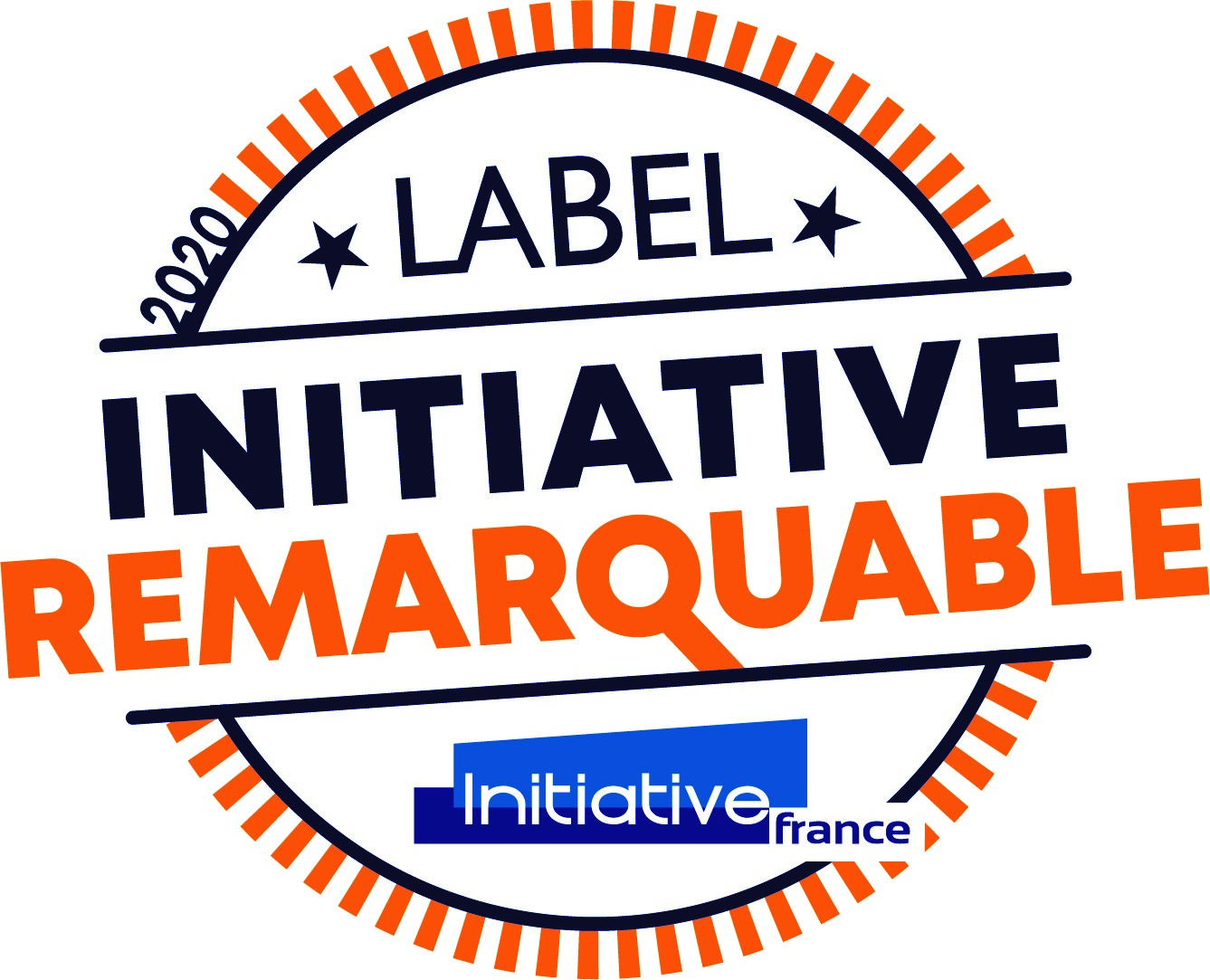 label-initiative.jpg